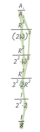 OneFromPythagoras